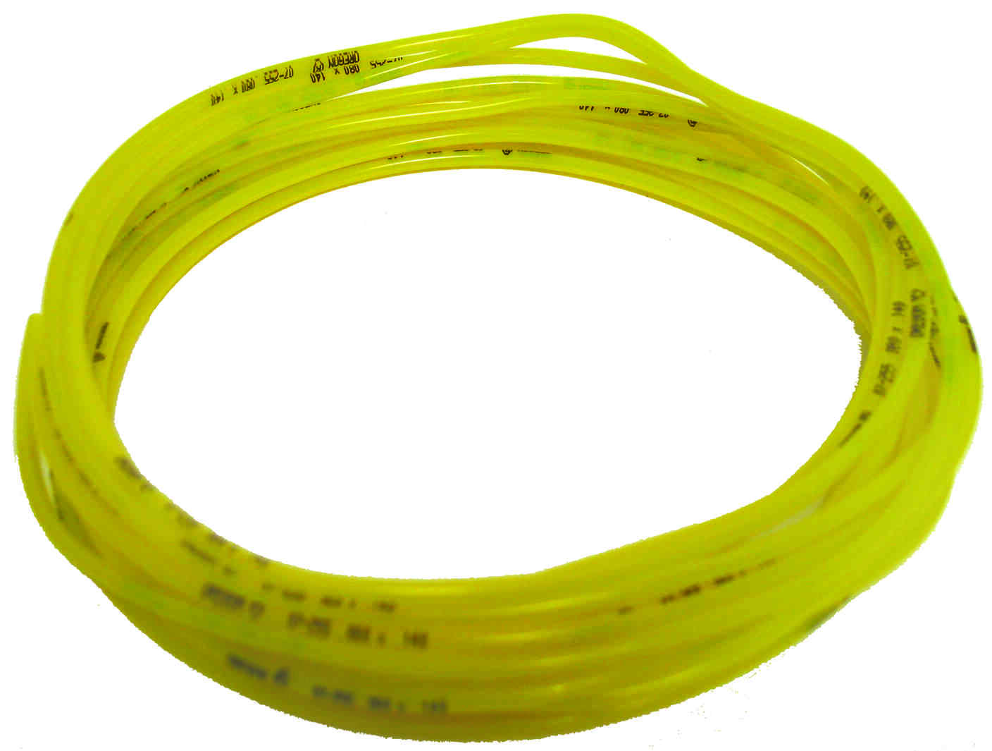FUEL LINE 3/32IN X 3/16IN X 25FT