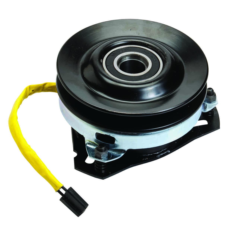 Clutch Electric Pto Ayp 109550x