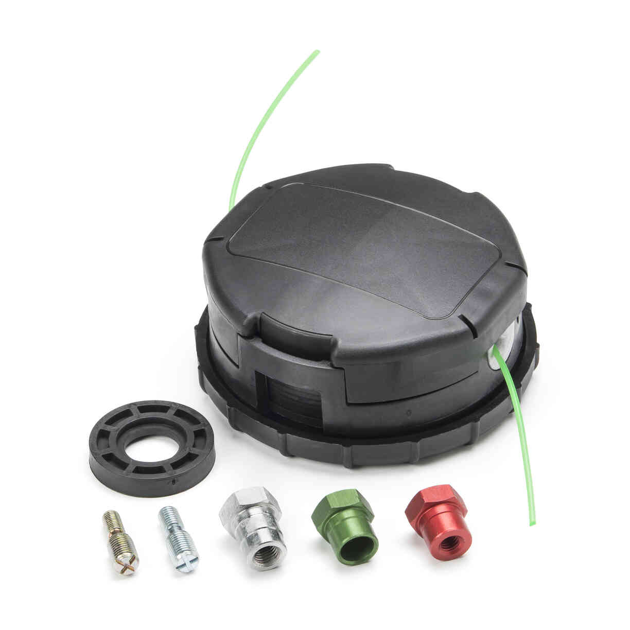 WEED TRIMMER HEAD REPLACEMENT 55-265