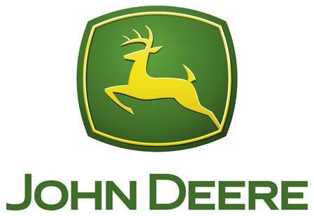 john deere MOWER BLADES