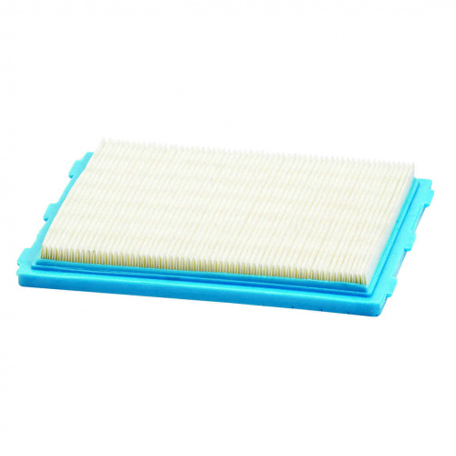 AIR FILTER BRIGGS & STRATTON