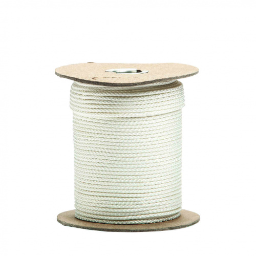 STARTER ROPE NO. 3 1/2 250FT STD