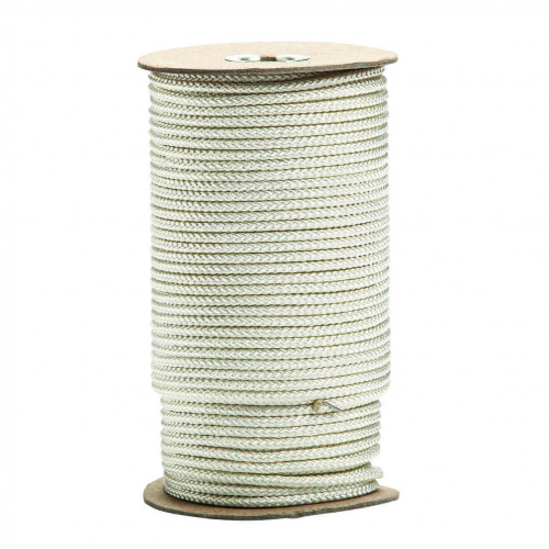 STARTER ROPE NO. 5 1/2 250FT STD