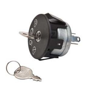 ARIENS IGNITION SWITCH 15883