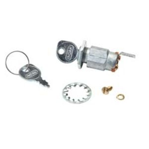IGNITION SWITCH SNAPPER 1-1853