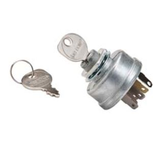 SCAG IGNITION SWITCH 48798