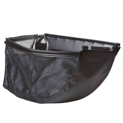 Commercial Lawn Mower Grass Bag 86 019