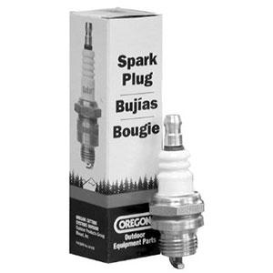 Oregon Spark Plug 77-314-1