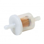 KAWASAKI FUEL FILTER 07-063