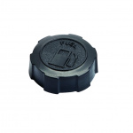 GAS CAP BRIGGS STRATTON 07-304
