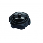 GAS CAP SNAPPER LAWNMOWER 07-308