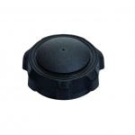 GAS CAP MTD 07-309