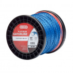 TRIMMER LINE PLATINUM .095 SPOOL 289 FT