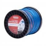 TRIMMER LINE PLATINUM .105 SPOOL 236 FT