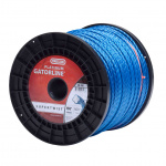 TRIMMER LINE PLATINUM .155 SPOOL 500 FT