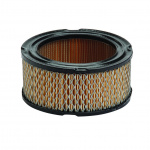 BRIGGS STRATTON AIR FILTER REPLACEMENT 30-022