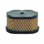 BRIGGS STRATTON AIR FILTER REPLACEMENT 30-029