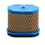 BRIGGS STRATTON AIR FILTER REPLACEMENT 30-033