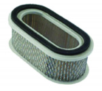 KAWASAKI ENGINE AIR FILTER REPLACEMENT 30-037