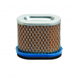 BRIGGS STRATTON AIR FILTER REPLACEMENT 30-039