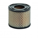 BRIGGS STRATTON AIR FILTER REPLACEMENT 30-044