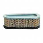BRIGGS STRATTON AIR FILTER REPLACEMENT 30-048