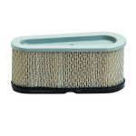 BRIGGS STRATTON AIR FILTER REPLACEMENT 30-049