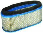 KAWASAKI ENGINE AIR FILTER REPLACEMENT 30-054