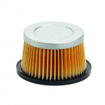 TECUMSEH ENGINE AIR FILTER REPLACEMENT 30-070