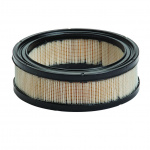 KOHLER ENGINE AIR FILTER REPLACEMENT 30-080