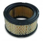 KOHLER ENGINE AIR FILTER REPLACEMENT 30-082