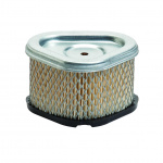 KOHLER ENGINE AIR FILTER REPLACEMENT 30-085