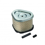 KOHLER ENGINE AIR FILTER REPLACEMENT 30-088