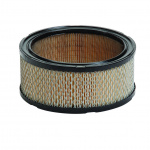 KOHLER ENGINE AIR FILTER REPLACEMENT 30-089