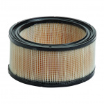 AIR FILTER KOHLER / ONAN 45-083-02/140-1216