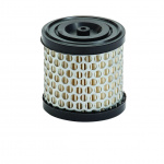 BRIGGS STRATTON AIR FILTER REPLACEMENT 30-094