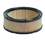 KOHLER ENGINE AIR FILTER REPLACEMENT 30-095