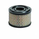 BRIGGS STRATTON AIR FILTER REPLACEMENT 30-097
