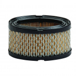TECUMSEH ENGINE AIR FILTER REPLACEMENT 30-100
