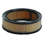 AIR FILTER BRIGGS & STRATTON 394018