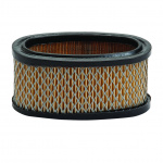 BRIGGS STRATTON AIR FILTER REPLACEMENT 30-105