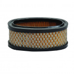 BRIGGS STRATTON AIR FILTER REPLACEMENT 30-106