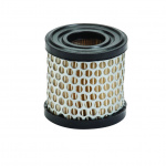 BRIGGS STRATTON AIR FILTER REPLACEMENT 30-132