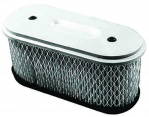 AIR FILTER BRIGGS & STRATTON 30-134