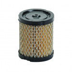 AIR FILTER TECUMSEH 30-141