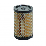 AIR FILTER TECUMSEH 30-142