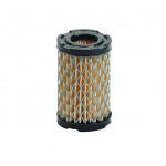 AIR FILTER TECUMSEH 30-301
