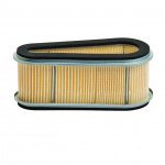 KAWASAKI ENGINE AIR FILTER REPLACEMENT 30-304