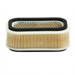 KAWASAKI ENGINE AIR FILTER REPLACEMENT 30-321