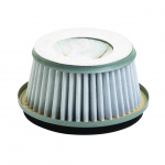 AIR FILTER WISCONSIN ROBIN EY2073260008